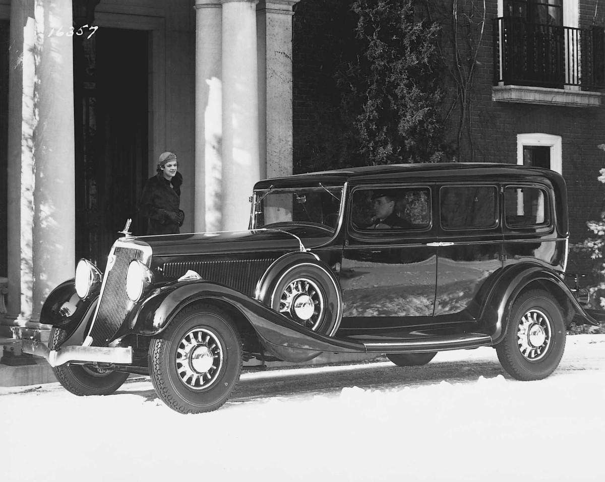 <span onkeypress='MORFOLOGIK_RULE_UK_UA---#---undefined---#---Знайдено ймовірну орфографічну помилку---#---автомобіль#автомобіля#автомобілі#автомобілю---#---автомобили' class='soloveiko-hidden-spell-error'>автомобили</span> <span onkeypress='MORFOLOGIK_RULE_UK_UA---#---undefined---#---Знайдено ймовірну орфографічну помилку---#---гангстерів#гангстерові#гангстером---#---гангстеров' class='soloveiko-hidden-spell-error'>гангстеров</span> 30-х <span onkeypress='MORFOLOGIK_RULE_UK_UA---#---undefined---#---Знайдено ймовірну орфографічну помилку---#---готов#Горов#Годова#Годове#Годову#Годові#Годой#Годою#Годоя#Годої#Годів#годив#годок---#---годов' class='soloveiko-hidden-spell-error'>годов</span> Studebaker Commander