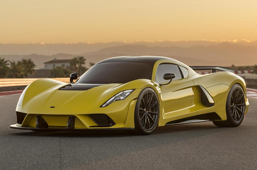 день самый быстрый автомобиль до миллиона банка (коллекторов) разрешение