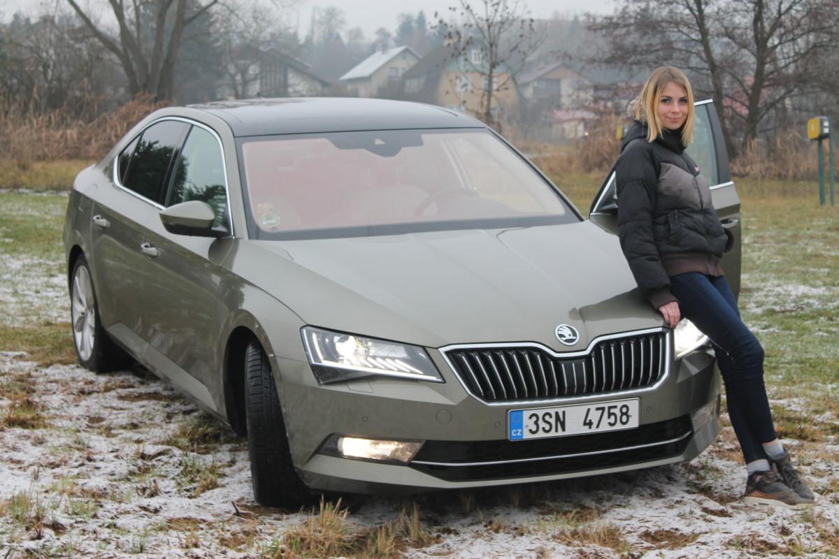 цены на б/у авто в чехии