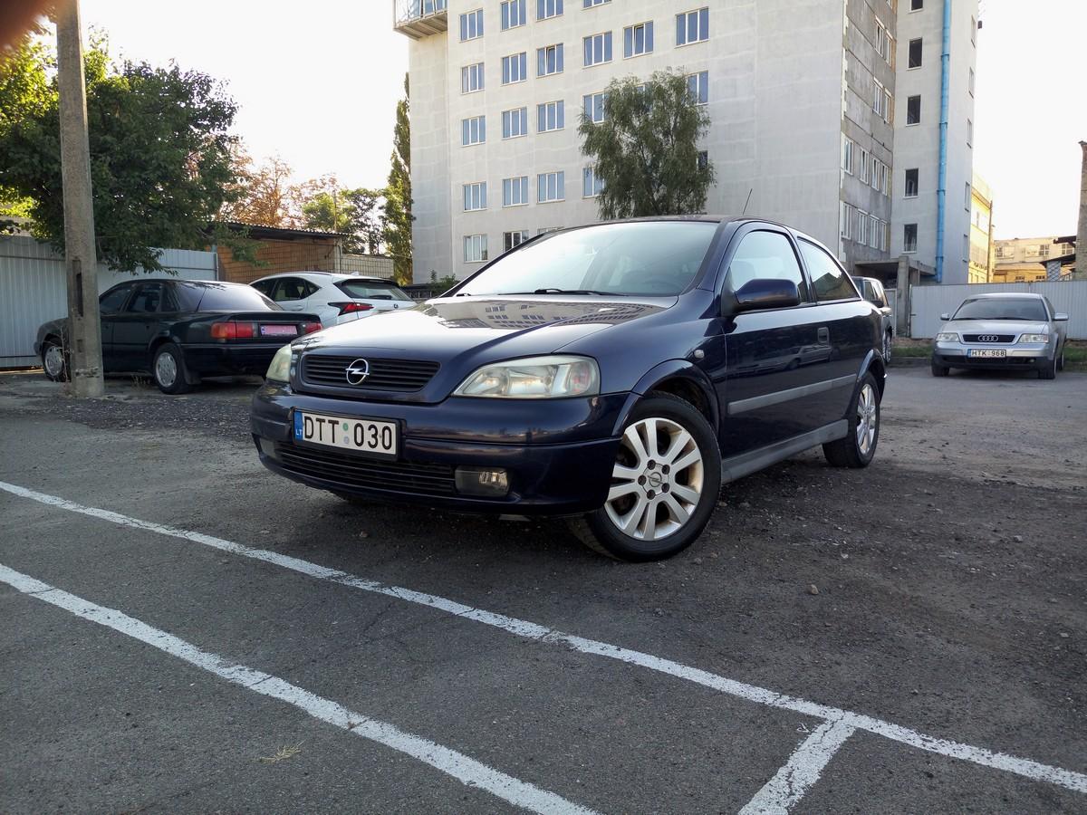 б/у авто из Европы