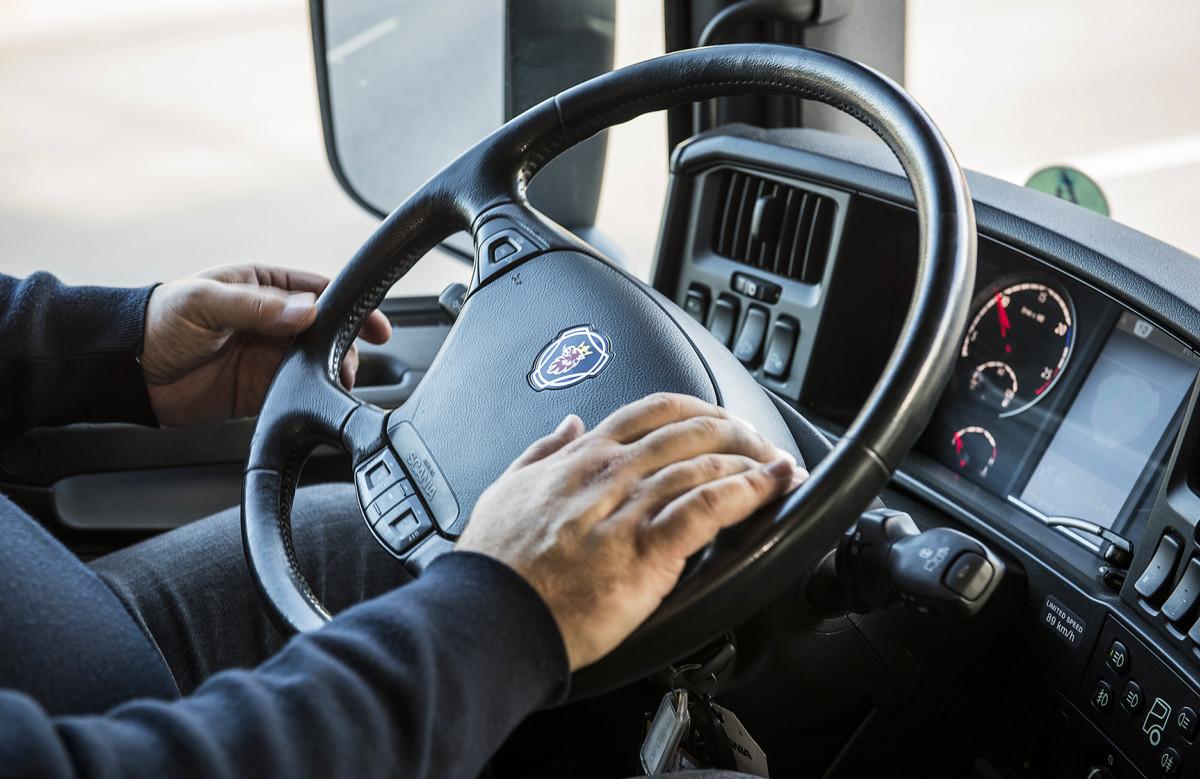 Экономичные приемы вождения