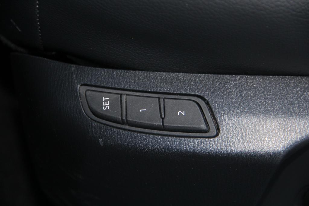 Оснащение Mazda CX-5 2017
