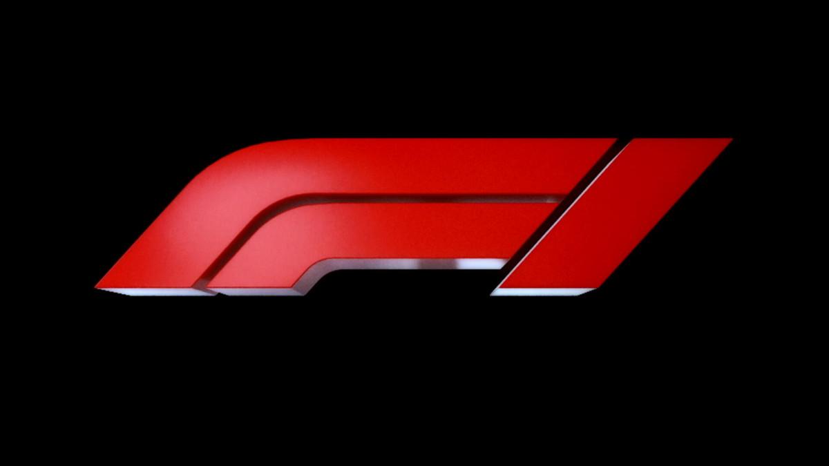 Формула 1 в Украине: смотрите трансляции на «Первом автомобильном»