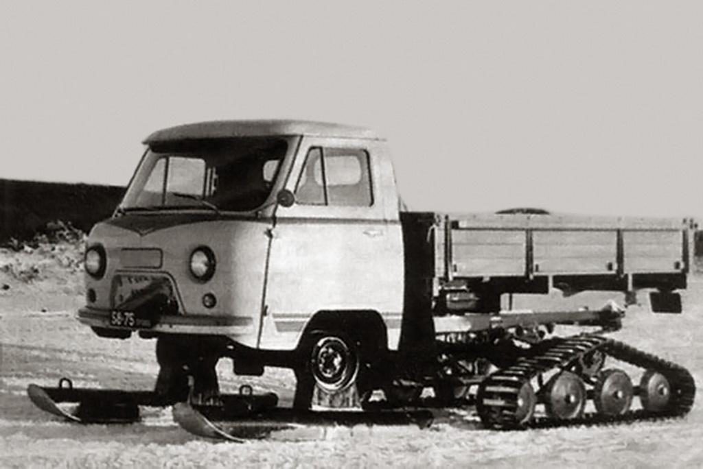 uaz-451s