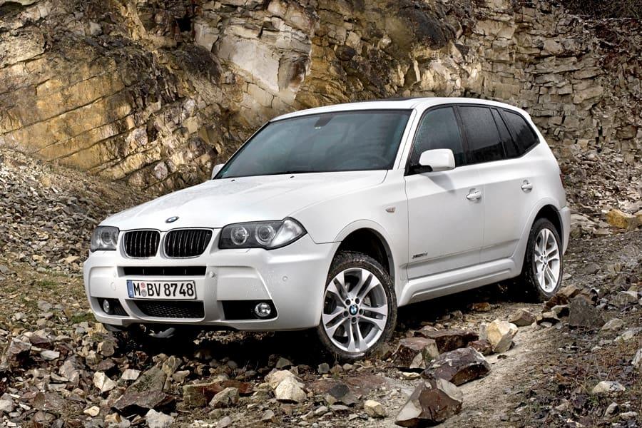Какие б/у авто из Германии ни в коем случае не стоит покупать