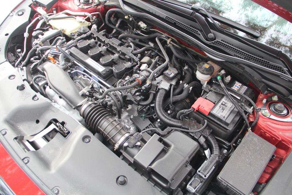 fuel efficient honda vtec tur - 1024×683