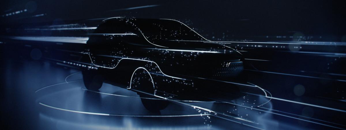 Электрокроссовер Hyundai Kona представят уже в этом месяце
