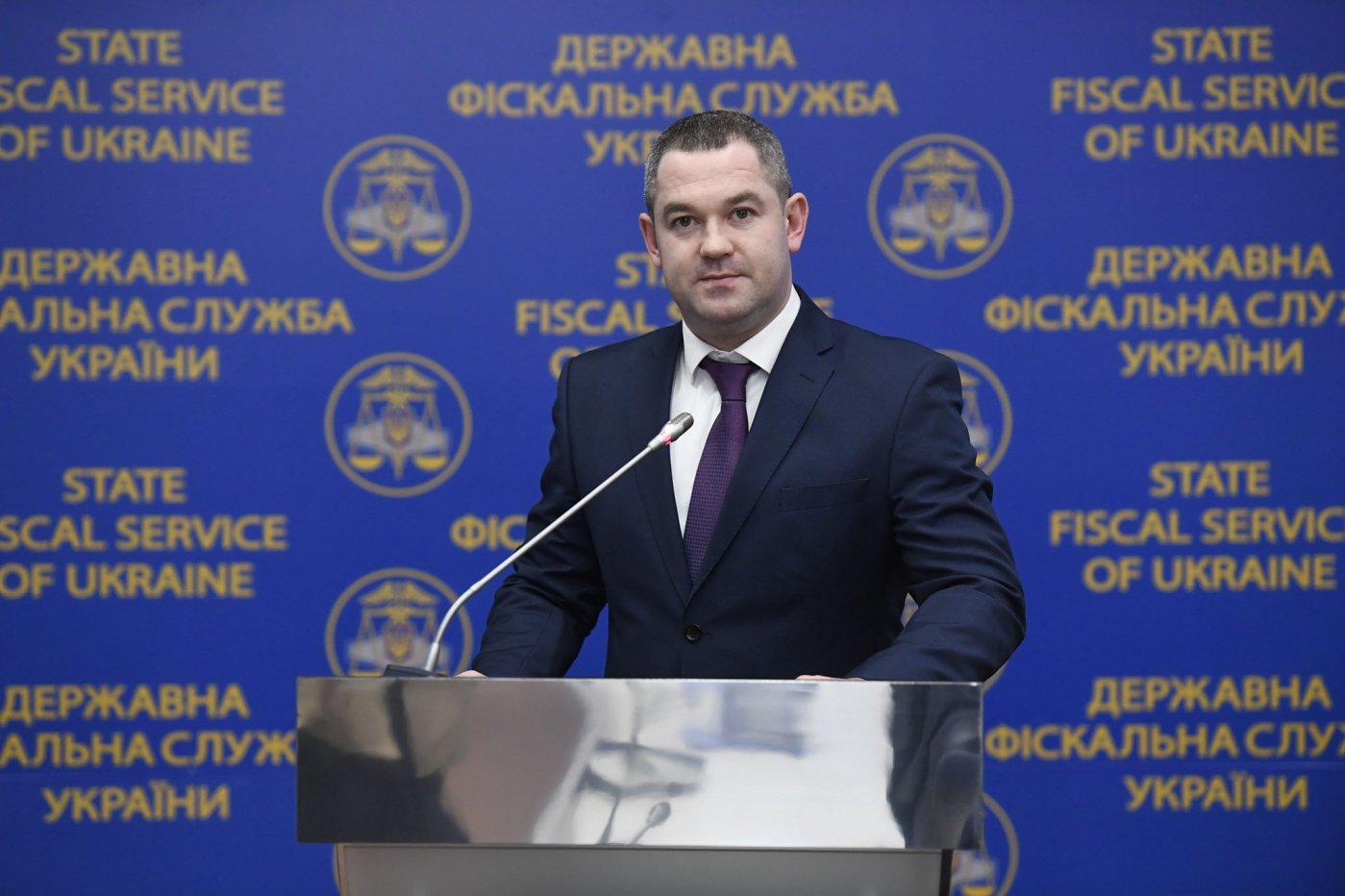 Суд Украины арестовал крымское судно