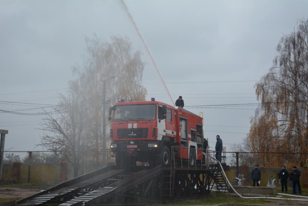 АЦ-4-60 (530905)-515M