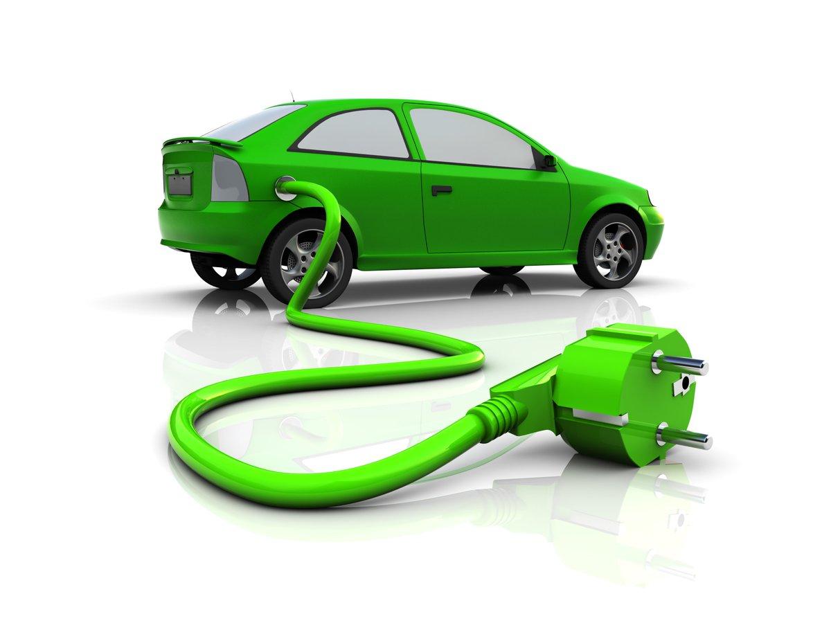 Что нефтяные магнаты думают об электромобилях - рынок электромобилей