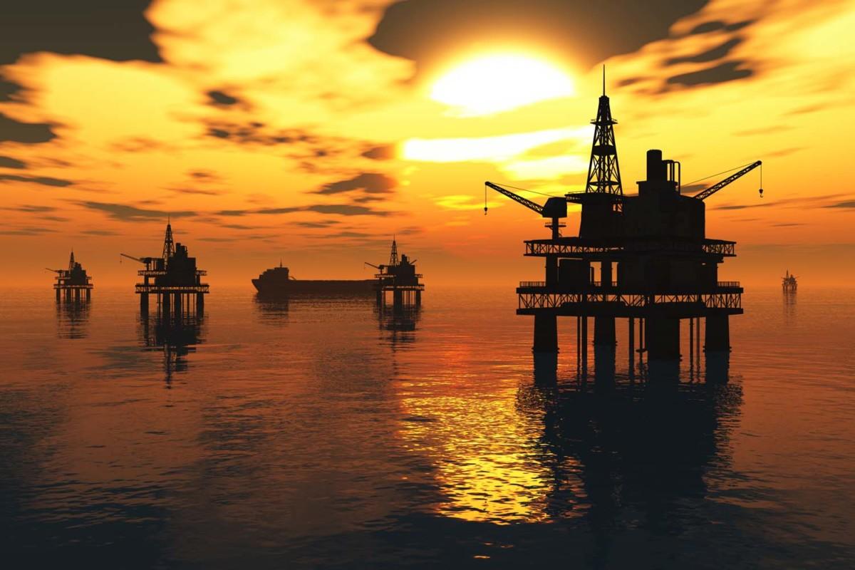 Что нефтяные магнаты думают об электромобилях - нефтегазовые компании