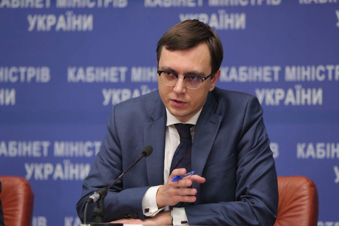 Повышение уровня безопасности дорожного движения в Украине до 2020 года