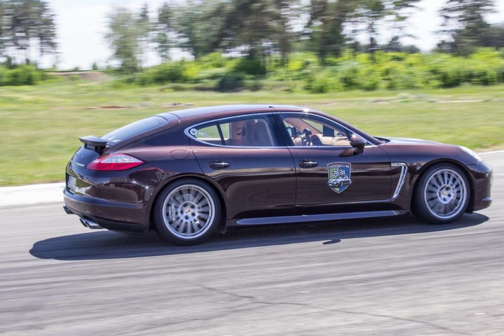 Need for Porsche