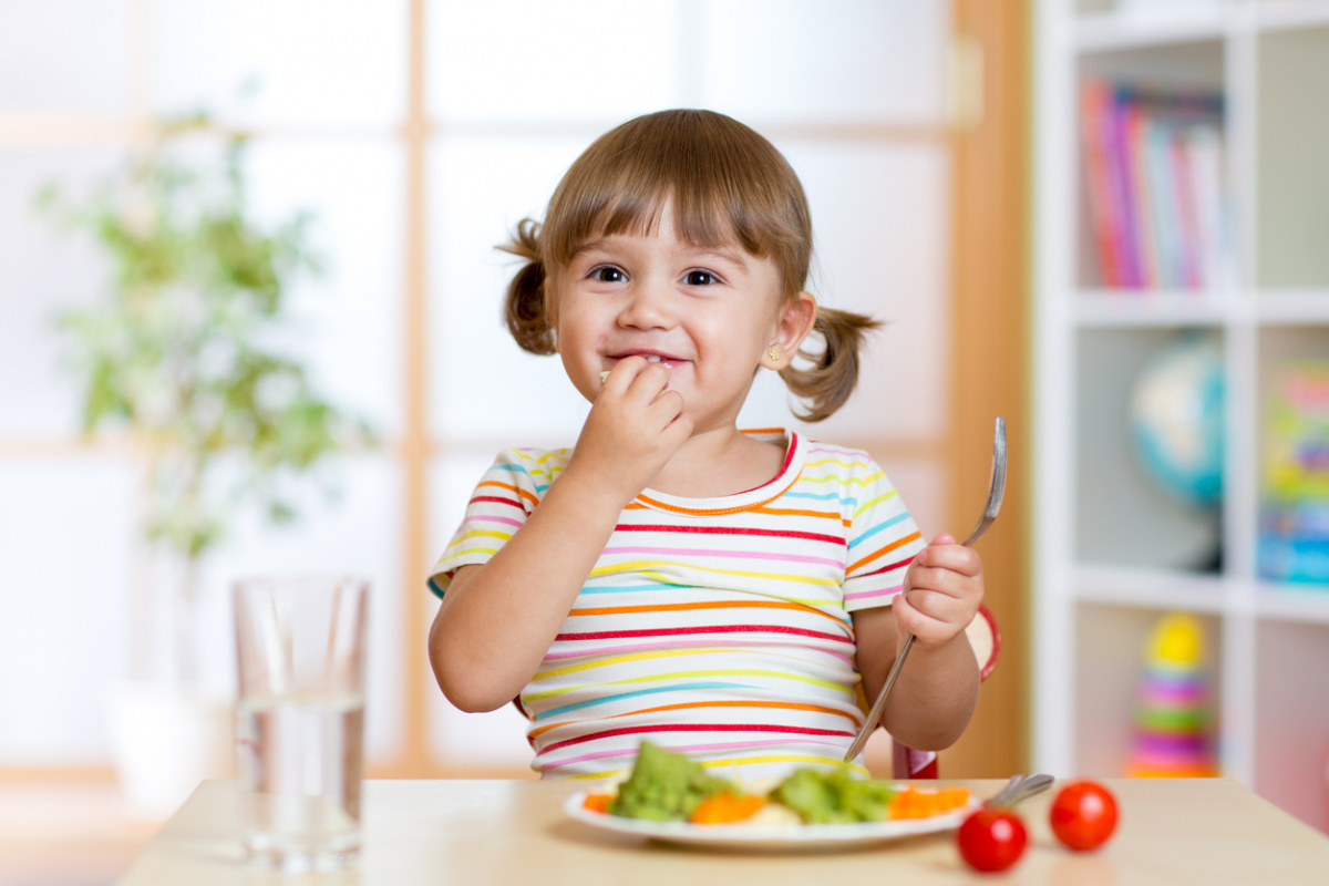 Детское укачивани е - что есть перед поездкой