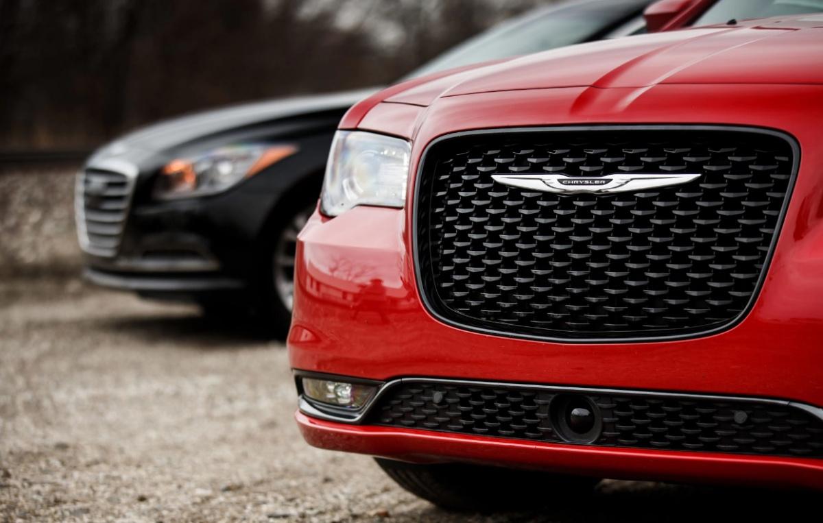 Компанию Chrysler вероятно закроют