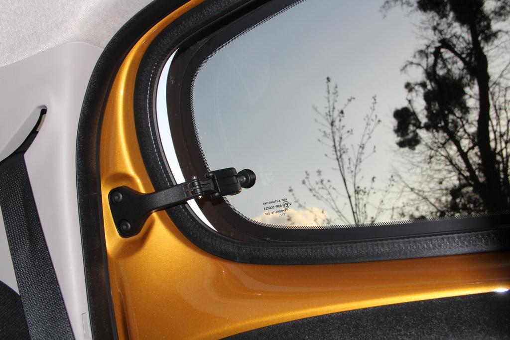 Peugeot 108 5 door