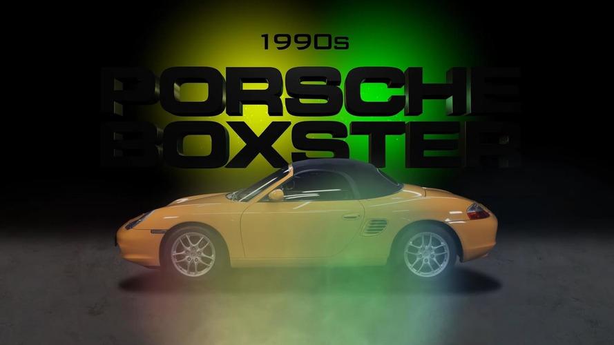 Картинки по запросу Самые выдающиеся Porsche всех времен