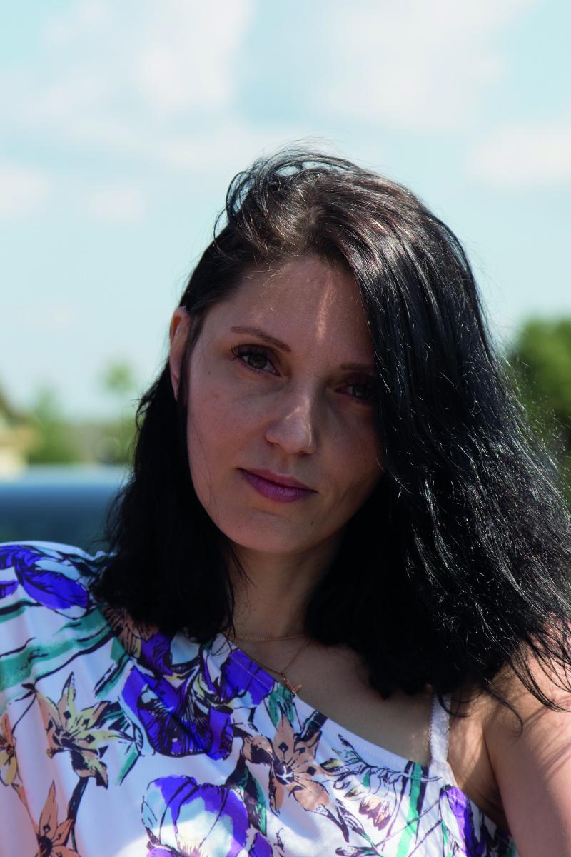 AG_2019-probeg_Ershova