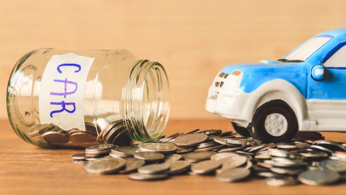 Как рассчитать кредит на новое авто