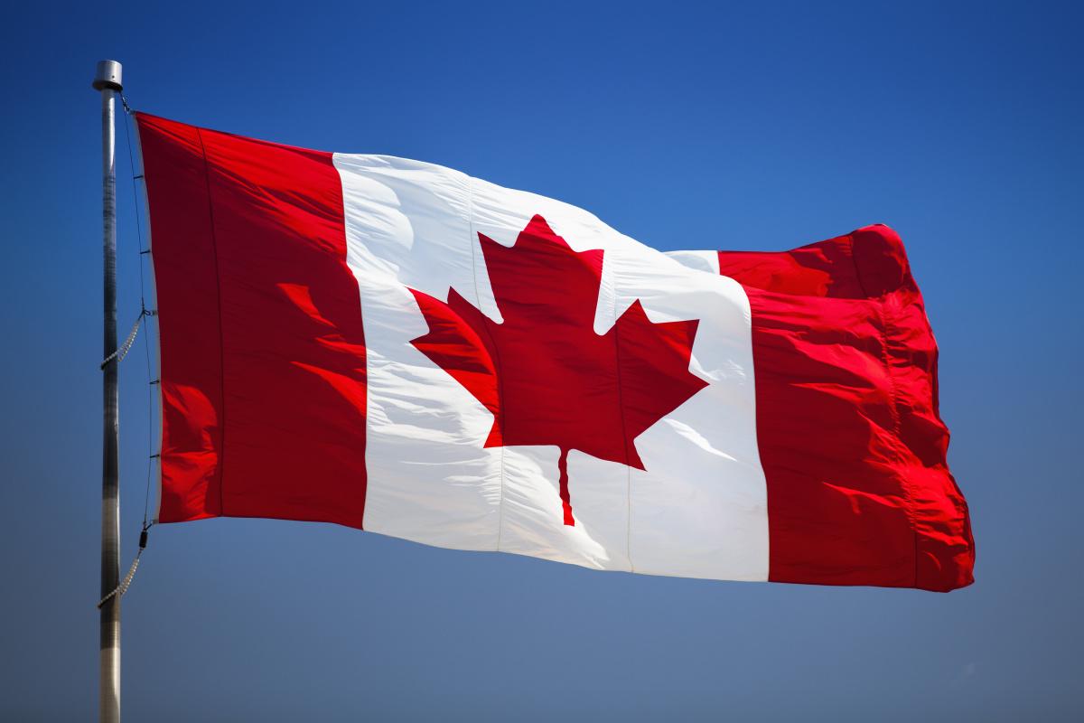 растаможка авто в Канаде