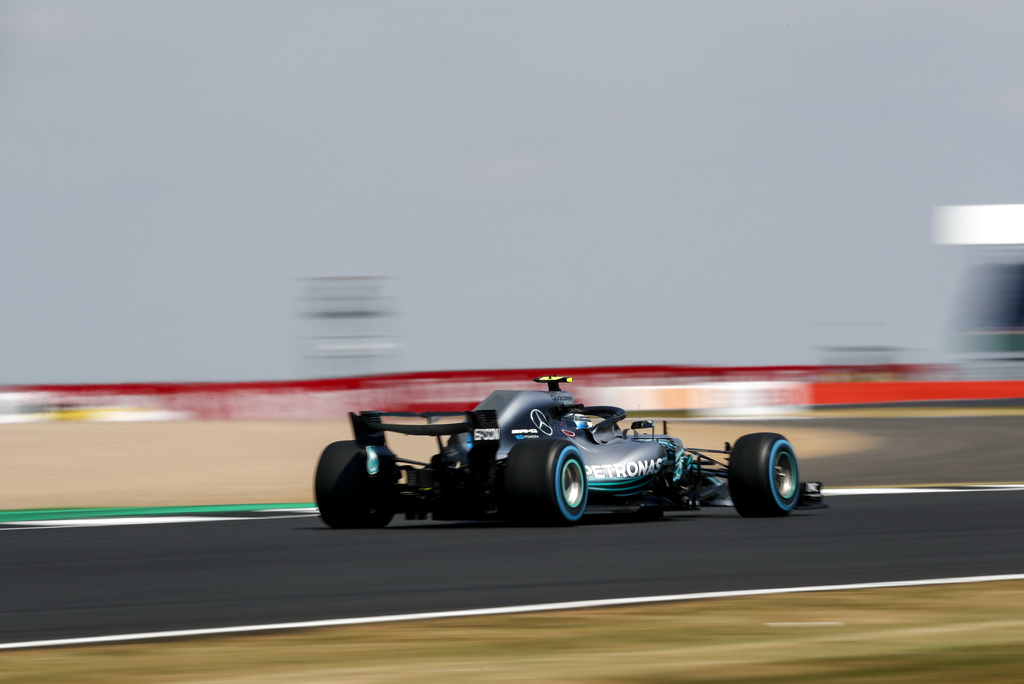 Grand Prix GB