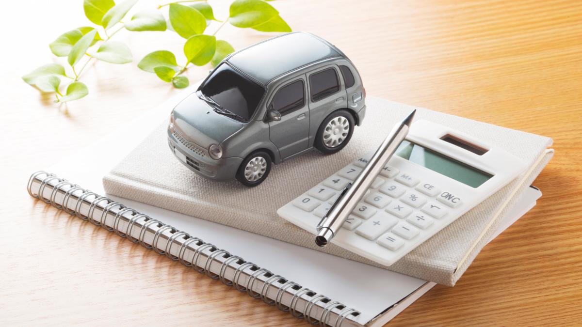 Какую выбрать программу автокредитования