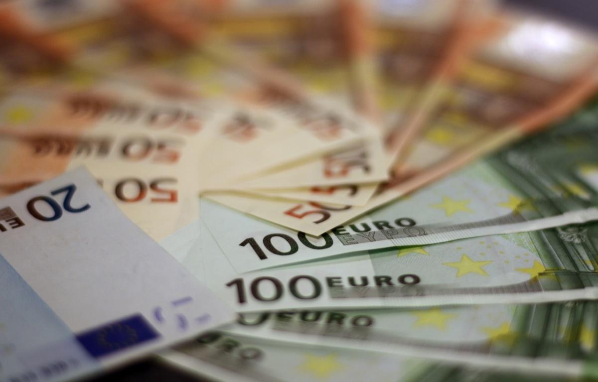Авто в кредит банки украины