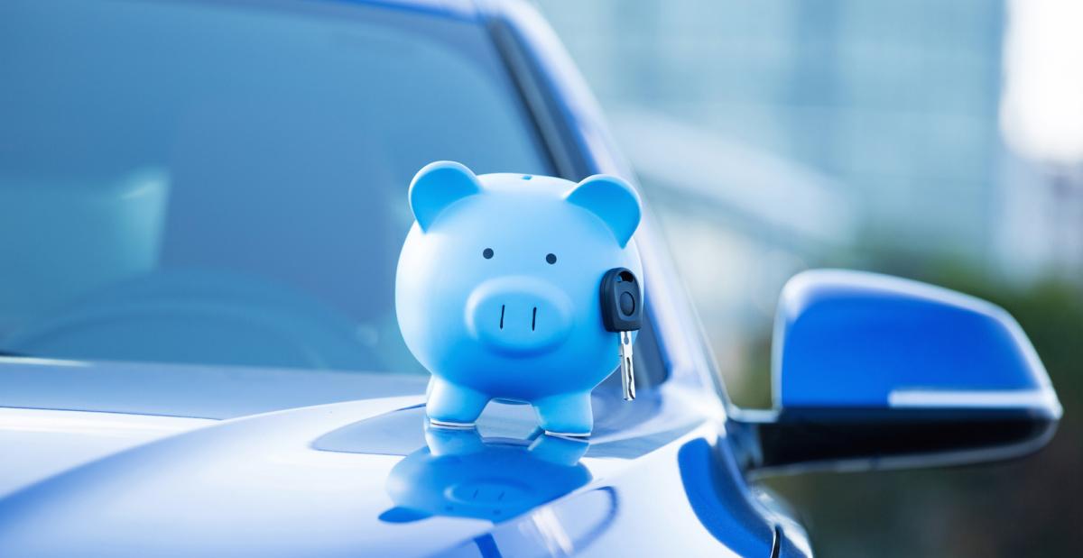 кредит на новое авто как выбрать программу