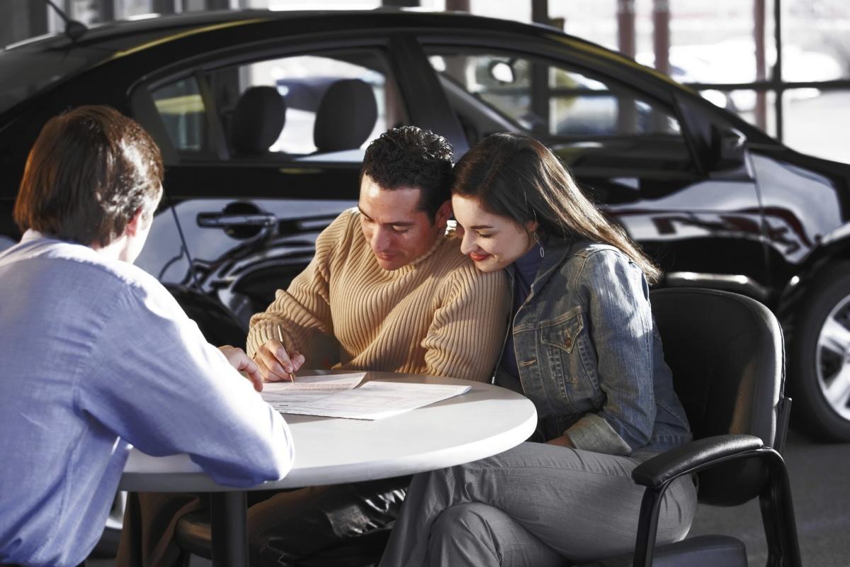 Взять кредит на покупку авто как взять автокредит без кредита