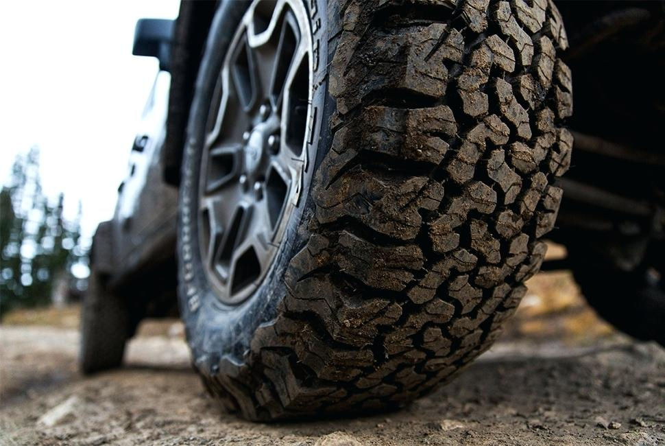 автомобильные шины - из чего делают