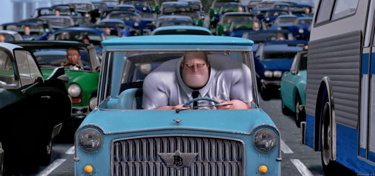 На каких автомобилях женщины предпочитают видеть мужчин - мужчина в маленьком авто
