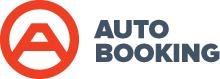 logo_autobooking