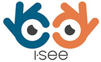 logo_isee