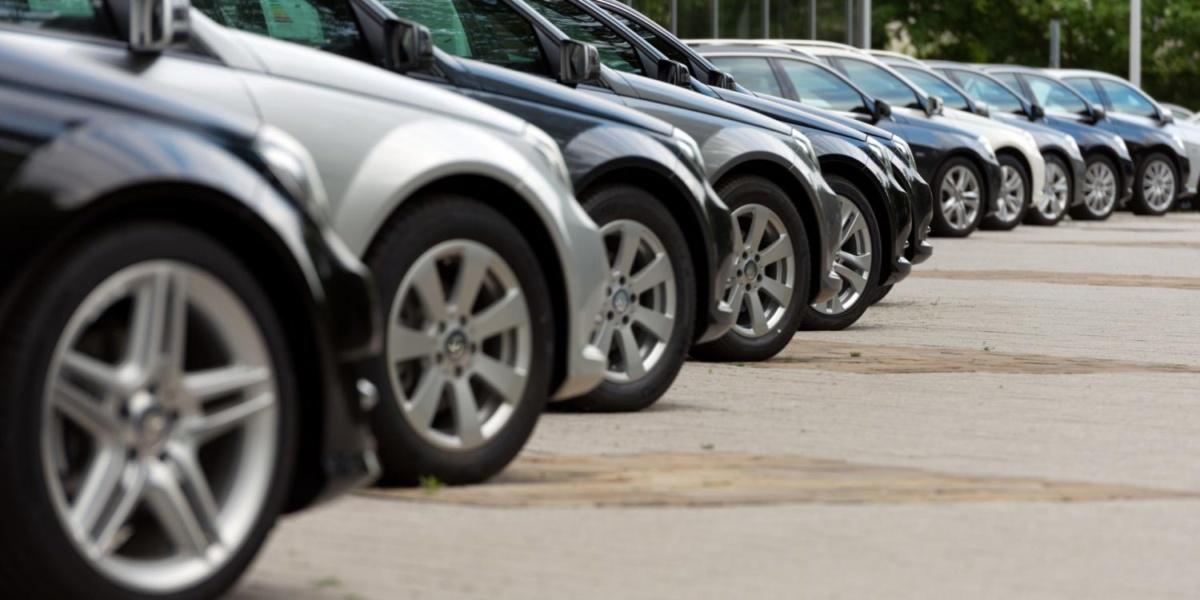 Автомобили каких брендов потребители считают самыми надежными - азиатские бренды