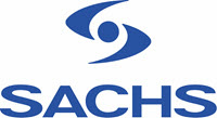 logo_sachs
