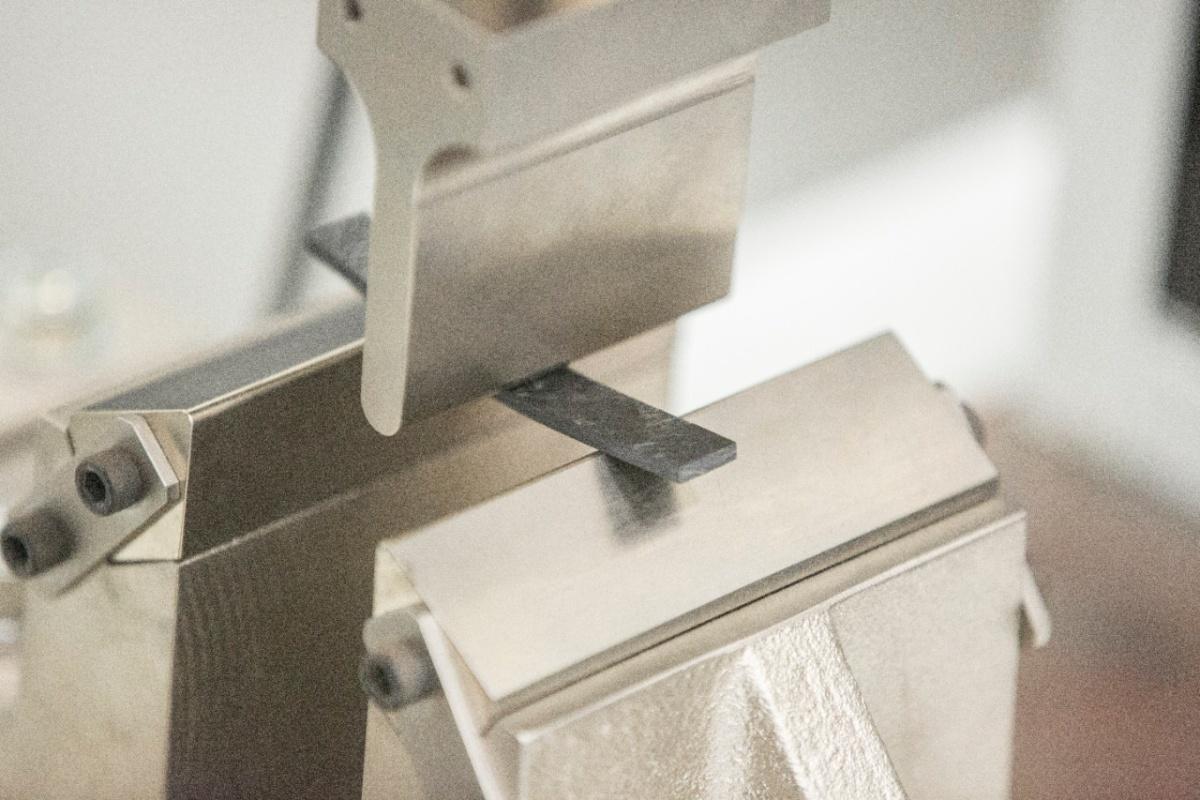 Ford будет использовать графен в производстве автомобилей