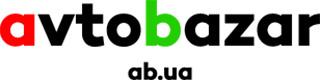 logo_AB-full-4