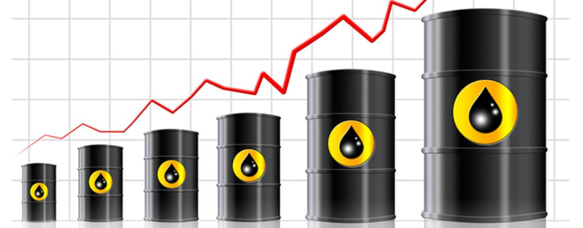 рост цен на нефть полезен для авто на электротяге