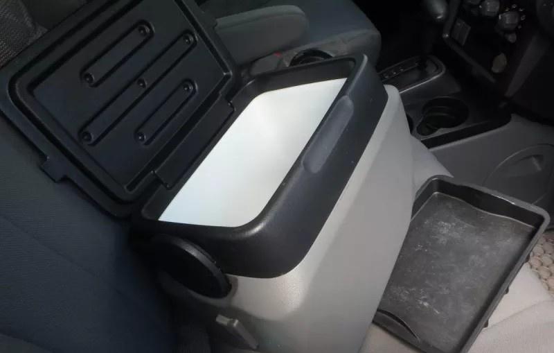 Pontiac aztek