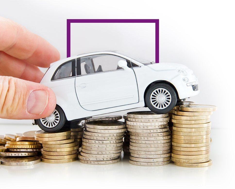 Как быстро оформить покупку машины с рук 2021 в украине