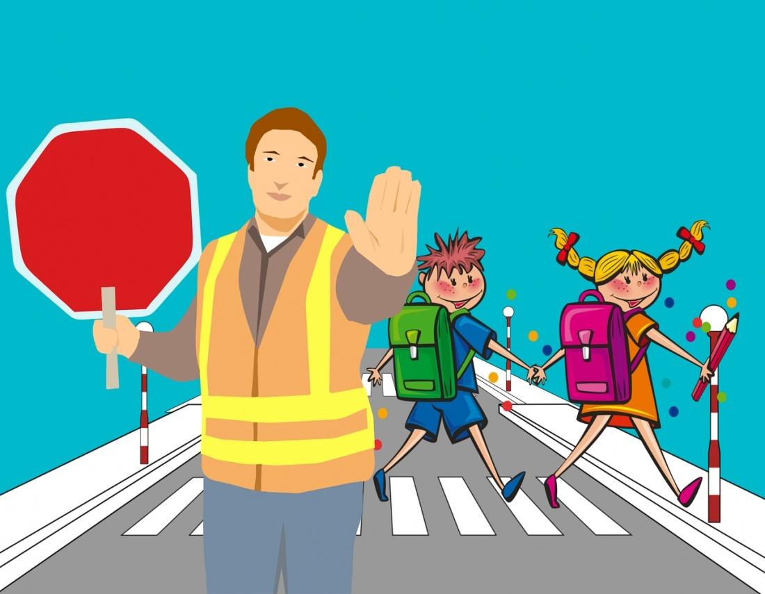 безопасность дорог Украина
