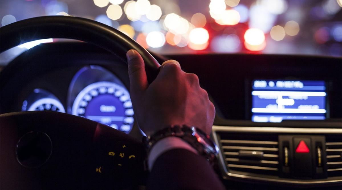 автомобильные технологии