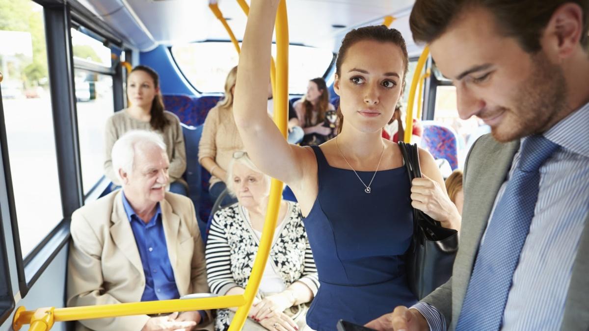 общественный транспорт онлайн Украина