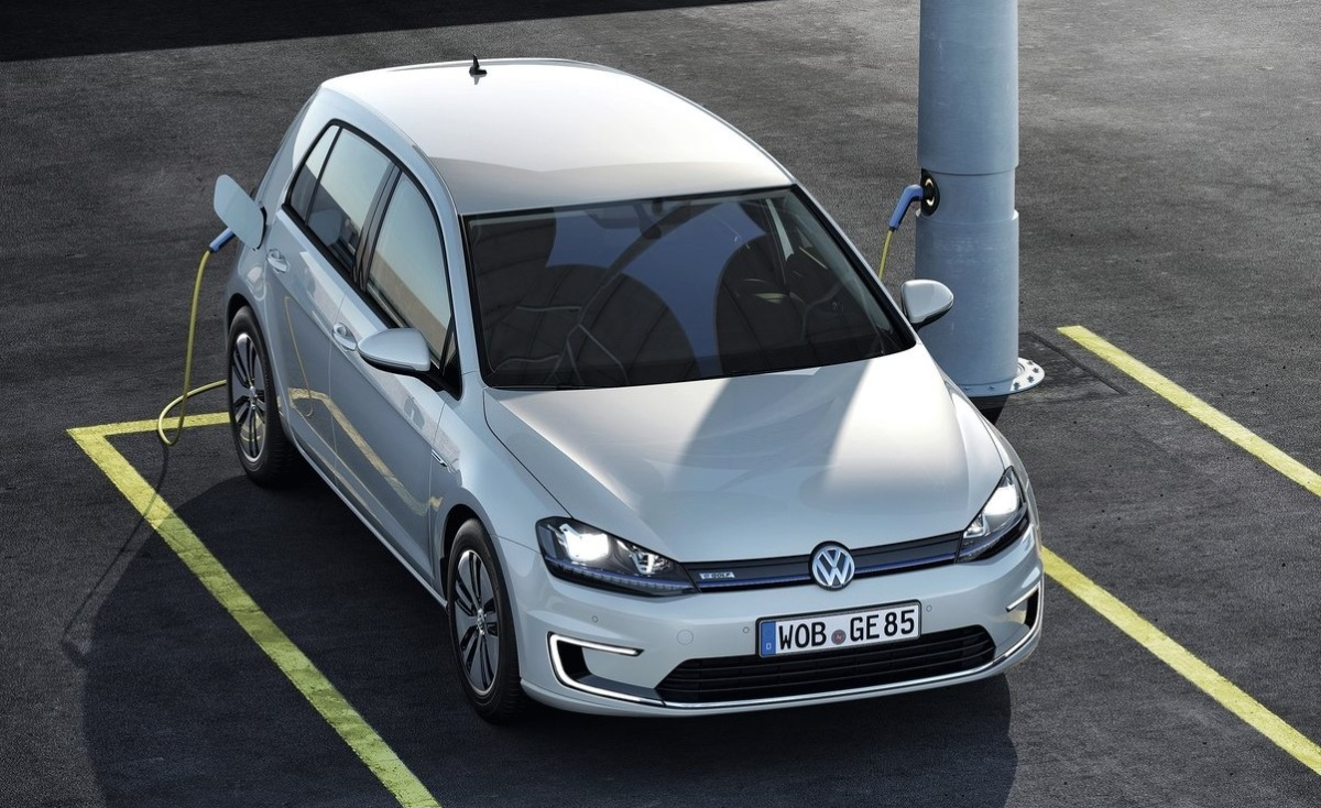 Самые известные  электромобили вгосударстве Украина  сначала  2019