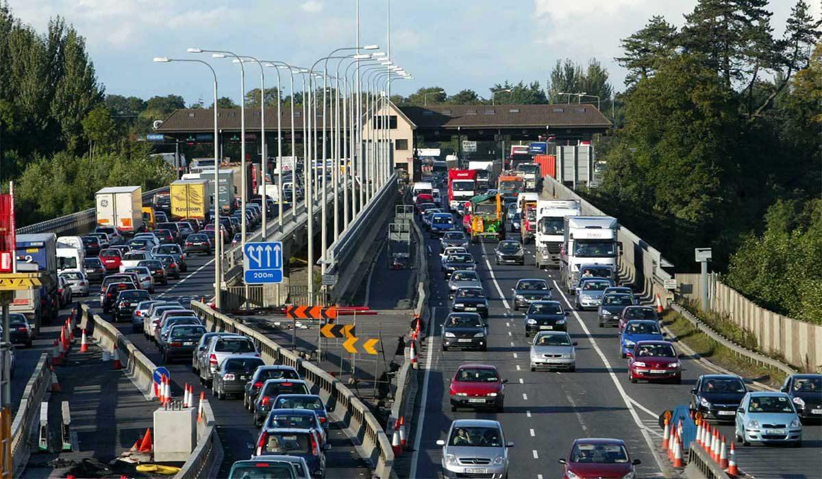 смертность на дорогах 2018 Европа