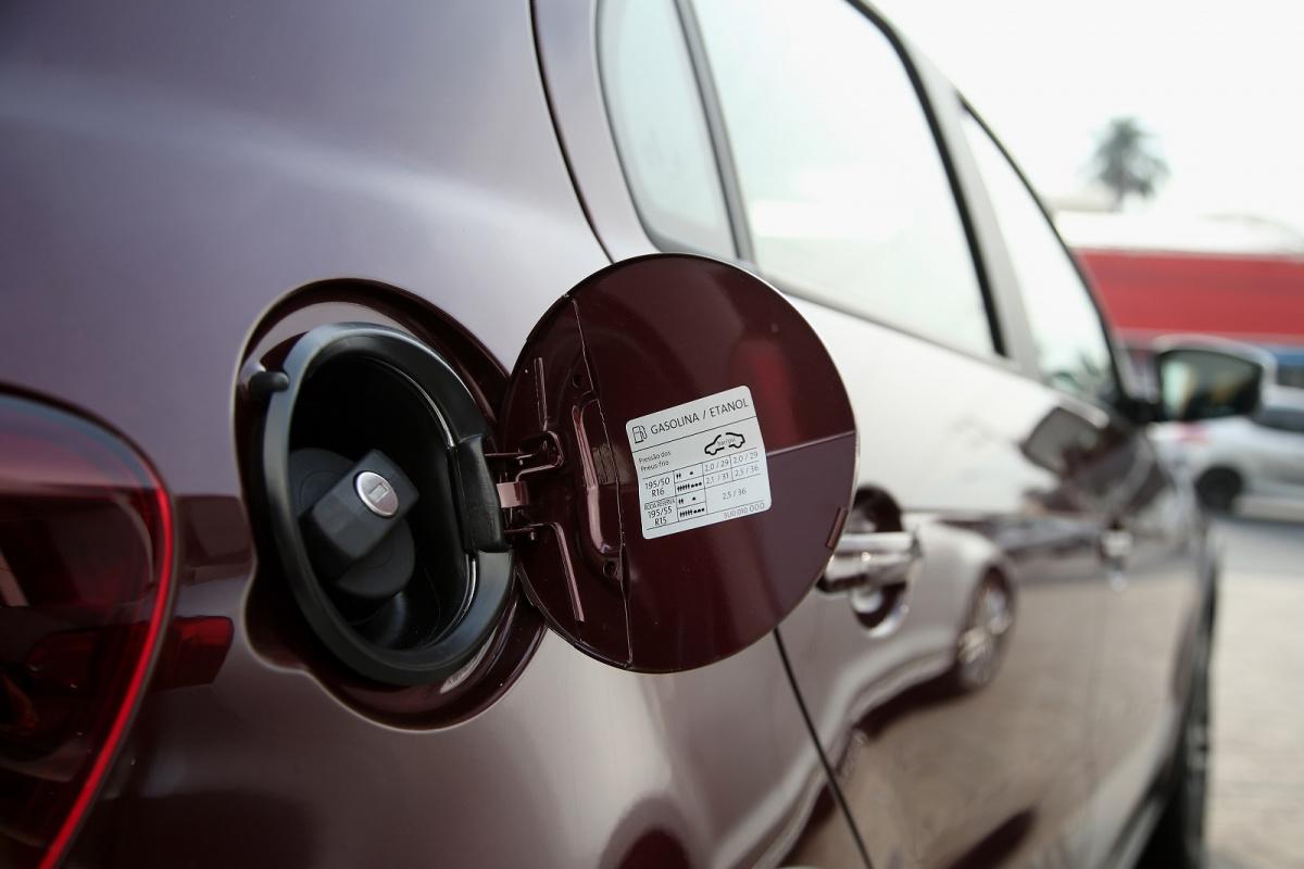 гибрид Toyota Corolla Flex