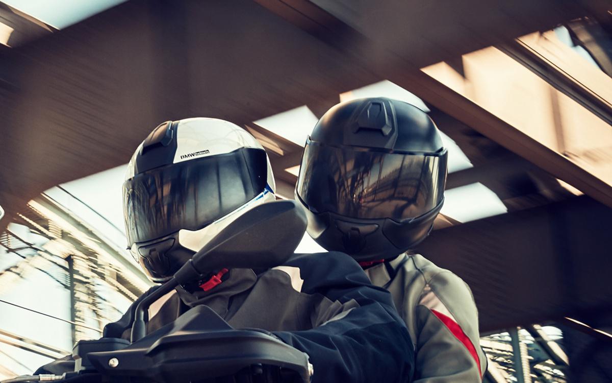 Как ухаживать за кожаной мотоэкипировкой, как ухаживать за мотошлемом