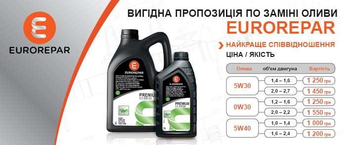 Peugeot Citroen Oil