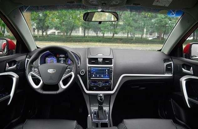 Эксперты назвали автомобили, которые в Украине обслуживать дешевле всего