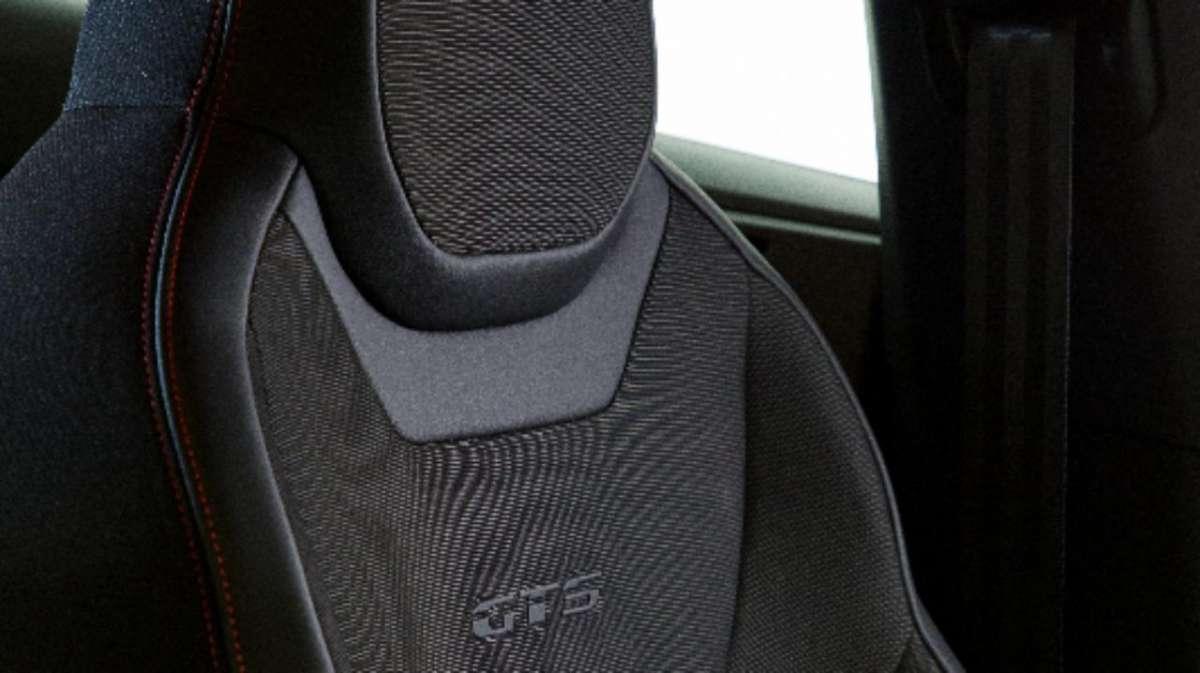 Новейший седан Volkswagen Polo получил топовую заряженную версию